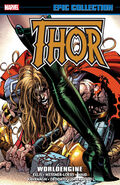 Epic Collection Thor Vol 1 23