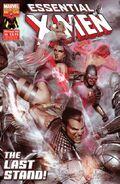 Essential X-Men Vol 2 26