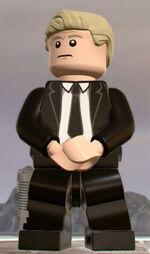 Everett Ross (Earth-13122) from LEGO Marvel Super Heroes 2 0001