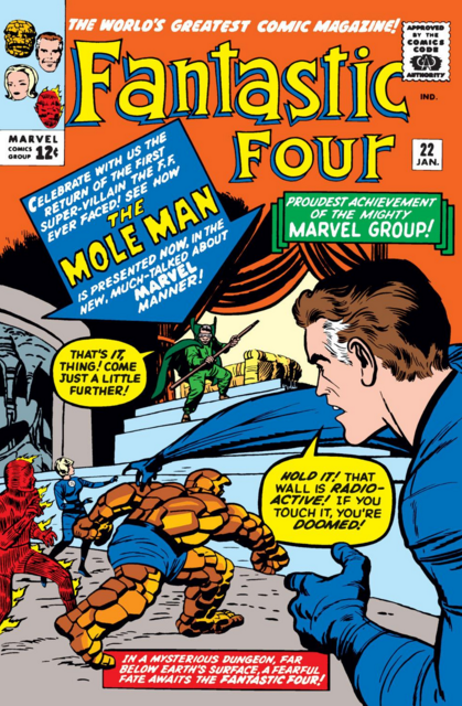 Fantastic Four Vol 1 22.png