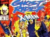 Ghost Rider Vol 3 26