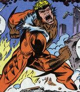 Graydon Creed, Sr. (Earth-TRN566) from X-Men Adventures Vol 1 1 0001