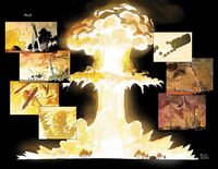 Hiroshima from Logan Vol 1 2 001