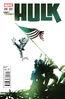Hulk Vol 3 14 WTD Variant