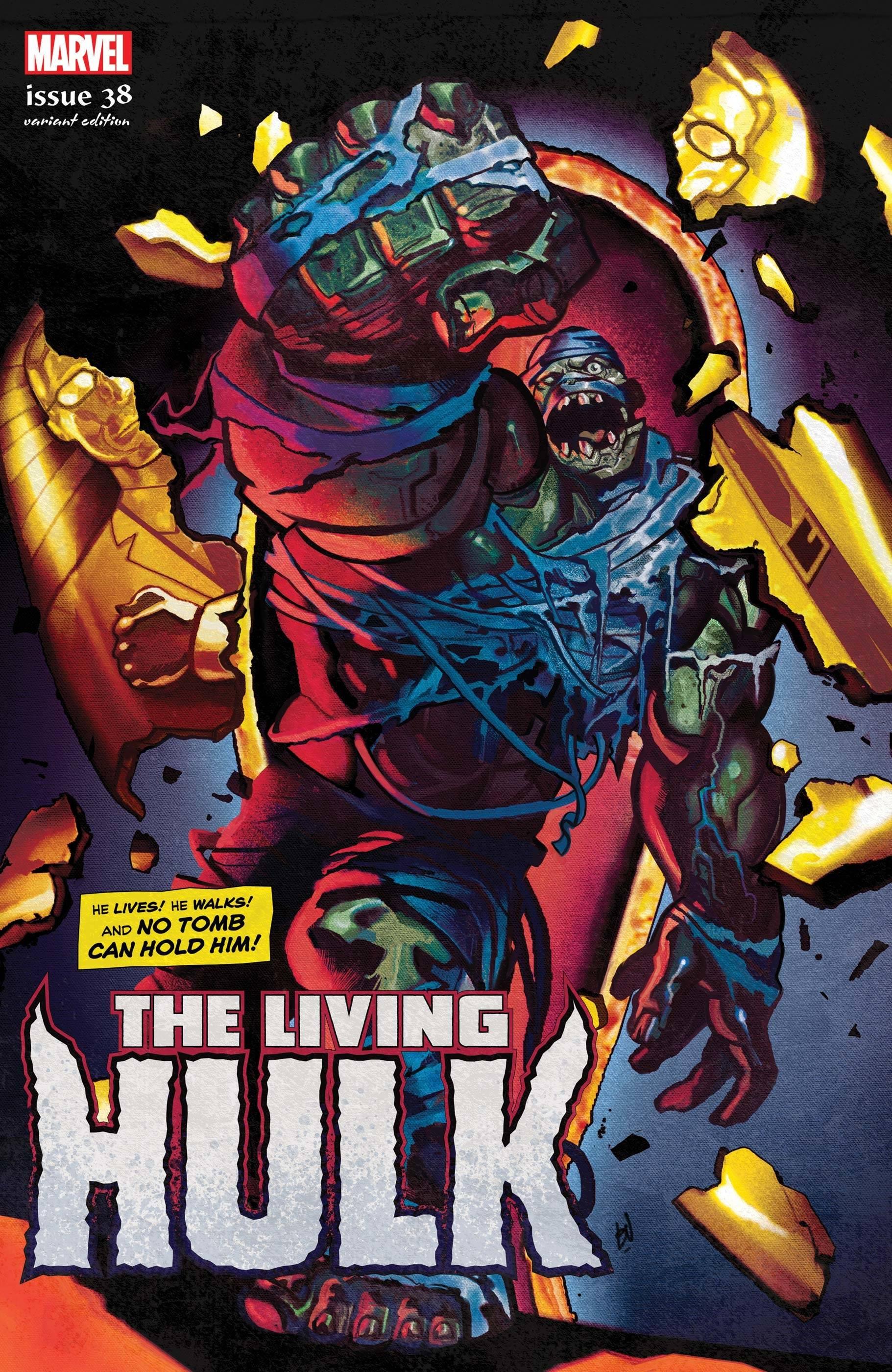 Immortal Hulk Vol 1 38 Living Hulk Horror Variant.jpg
