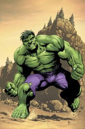 Image result for 616 hulk