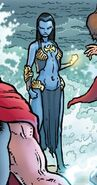 Iron Fist (Atlantean) (Earth-616) from King Thor Vol 1 4 001