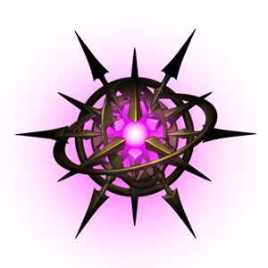 File:Iso-Sphere from Marvel Contest of Champions 001.png