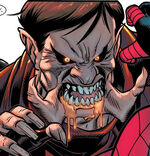 James Natale (Earth-001) from Spider-Verse Team-Up Vol 1 1 0001