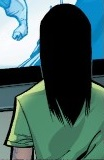 Jules (Parker Industries) (Earth-616) from Amazing Spider-Man Vol 4 13 001