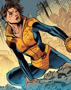 Katherine Pryde (Earth-616) from X-Men Gold Vol 2 2 001