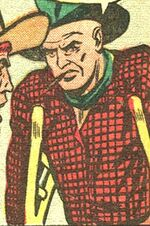 King Cossard (Earth-616) from Two-Gun Kid Vol 1 34 0001