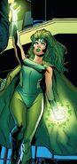 Lorna Dane (Earth-616) from X-Men Blue Vol 1 23 001