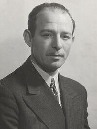 Louis Ferstadt