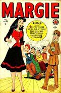 Margie Comics Vol 1 45