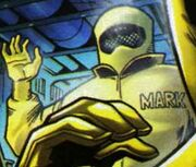 Mark (A.I.M.) (Earth-20051) from Marvel Adventures The Avengers Vol 1 9 0001
