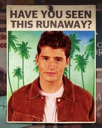 Marvel's Runaways promo 002