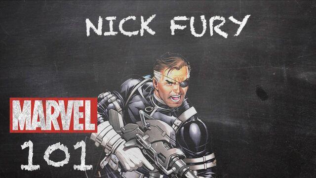 File:Marvel 101 Season 1 34.jpg