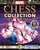 Marvel Chess Collection Vol 1 62