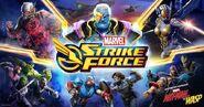 Marvel Strike Force 005