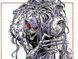 Mister Jip (Earth-616)