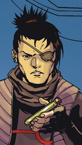 File:Norio (Earth-616) from X-Men Blue Vol 1 6 003.jpg