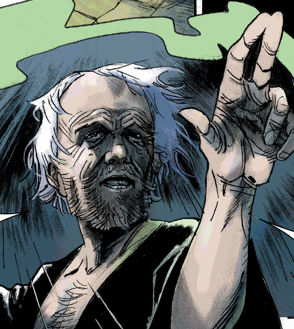 File:Painter (Russoff) (Earth-616) from Karnak Vol 1 5 001.png
