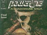 Powerline Vol 1 8