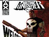 Punisher: Frank Castle Max Vol 1 71