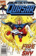 Quasar Special Vol 1 3