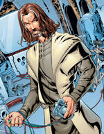 Reed Richards (Earth-5692) from Exiles Vol 1 8 0001