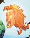 Richard Jones (Earth-13068) from Captain Marvel Vol 5 8 0001