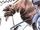 Ross (Earth-616) from Nick Fury vs. S.H.I.E.L.D. Vol 1 3 001.png