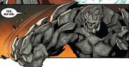 Santo Vaccarro (Earth-616) from Amazing X-Men Vol 2 10