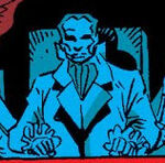Sebastian Shaw (Earth-811) from Excalibur Vol 1 22 0001