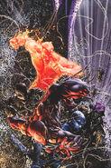 Sensational Spider-Man Vol 2 30 Textless