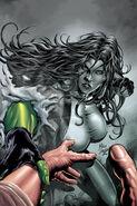 She-Hulk Vol 2 22 Textless