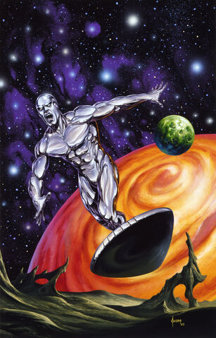 File:Silver Surfer Vol 5 1 Textless.jpg