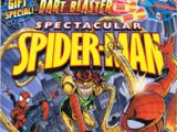 Spectacular Spider-Man (UK) Vol 1 216