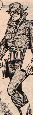 File:Stancek (Earth-791) from Marvel Preview Vol 1 15 001.png