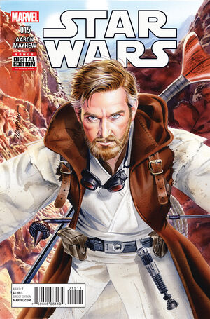 Star Wars Vol 2 15