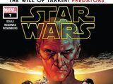 Star Wars Vol 3 7