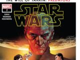 Star Wars Vol 3 7