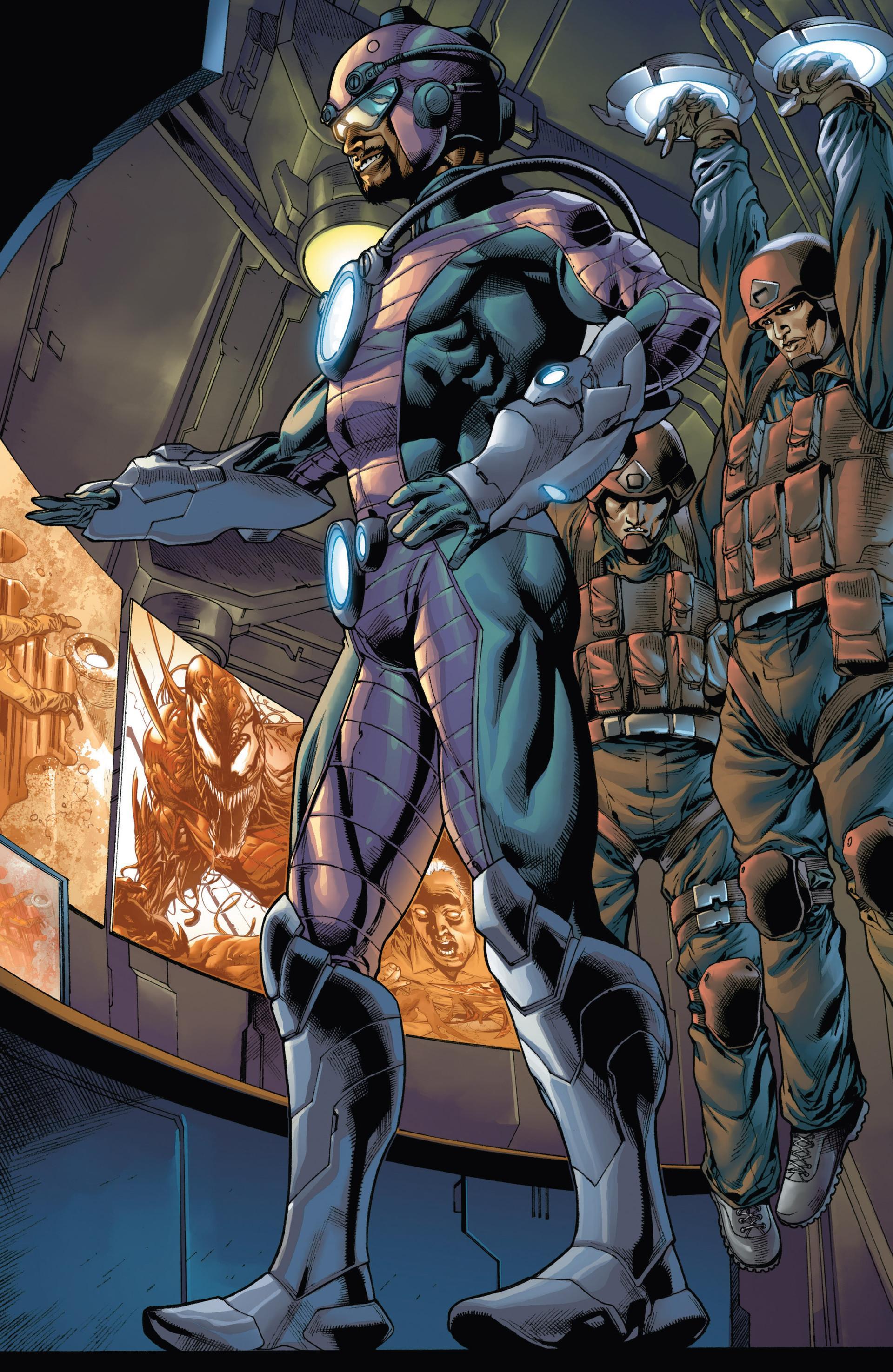 "#2 Different COMIC HERO Batman Punisher LOGO Multi-Color 1/"" Magnets"