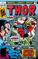 Thor Vol 1 268