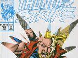 Thunderstrike Vol 1 12