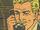 Tony Byron (Earth-616)