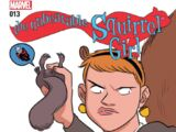 Unbeatable Squirrel Girl Vol 2 13