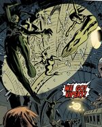 Vipers (Earth-85826) from Hail Hydra Vol 1 2 0001