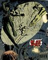 Vipers (Earth-85826) from Hail Hydra Vol 1 2 0001.jpg